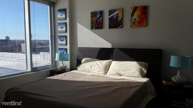 1 Bedroom, Shawmut Rental in Boston, MA for $3,000 - Photo 1