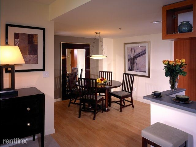 2 Bedrooms, Cambridgeport Rental in Boston, MA for $3,980 - Photo 2