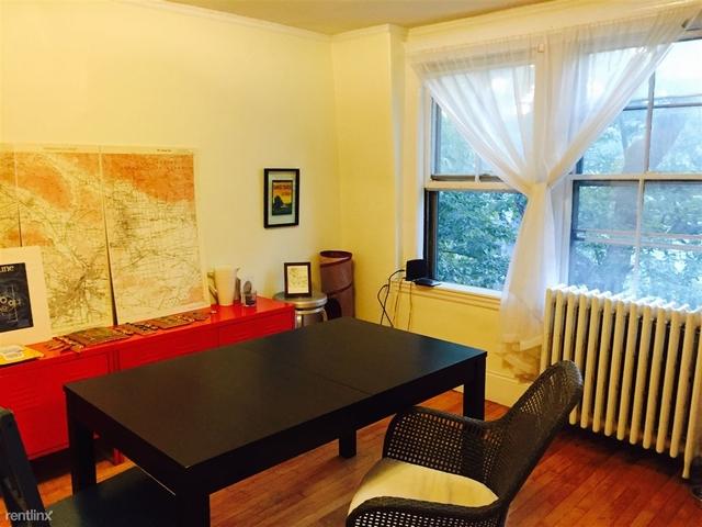 1 Bedroom, Neighborhood Nine Rental in Boston, MA for $2,250 - Photo 1