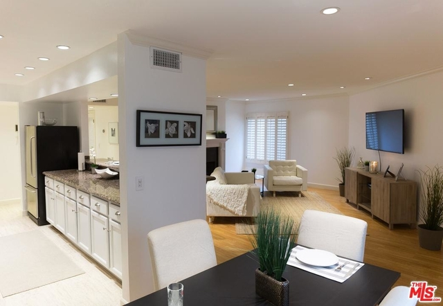 2 Bedrooms, Whitley Heights Rental in Los Angeles, CA for $3,000 - Photo 1
