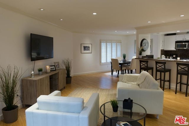2 Bedrooms, Whitley Heights Rental in Los Angeles, CA for $3,000 - Photo 2