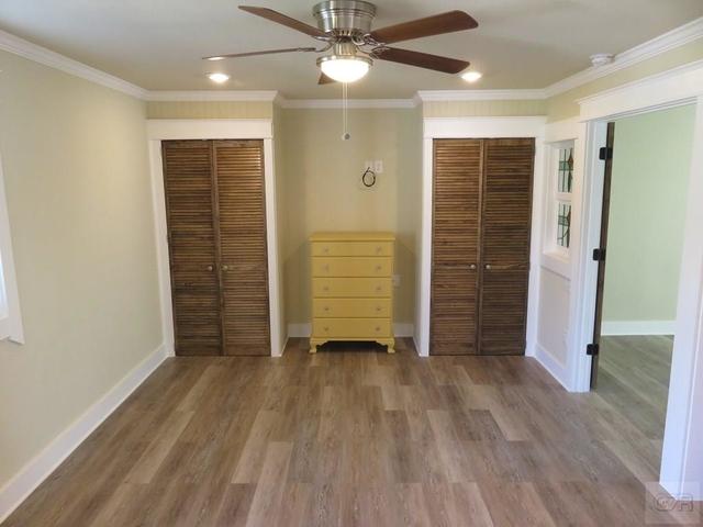 1 Bedroom, University of Texas Medical Branch Rental in Houston for $950 - Photo 2