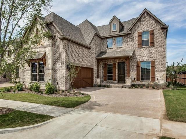 4 Bedrooms, North Arlington Rental in Dallas for $3,700 - Photo 1