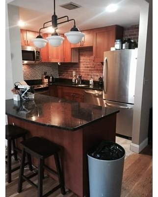 2 Bedrooms, Fenway Rental in Boston, MA for $3,900 - Photo 1