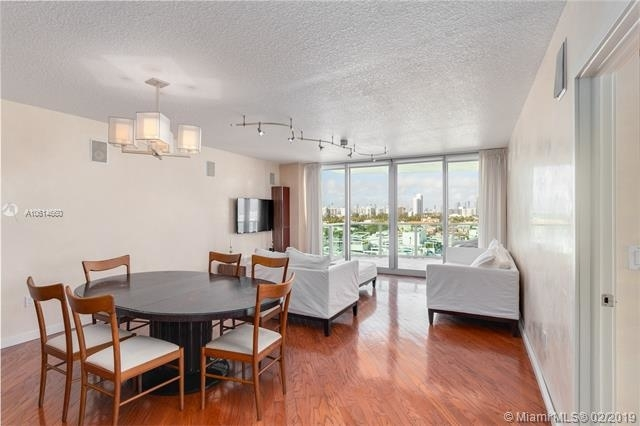 1 Bedroom, Flamingo - Lummus Rental in Miami, FL for $3,800 - Photo 2