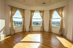 2 Bedrooms, Columbus Rental in Boston, MA for $3,350 - Photo 2