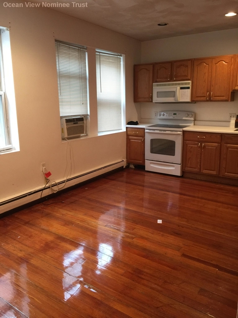 1 Bedroom, North End Rental in Boston, MA for $2,600 - Photo 1