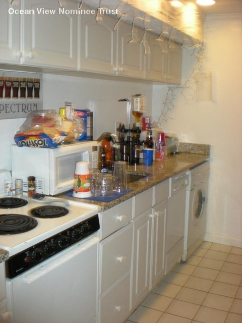 2 Bedrooms, North End Rental in Boston, MA for $2,500 - Photo 2