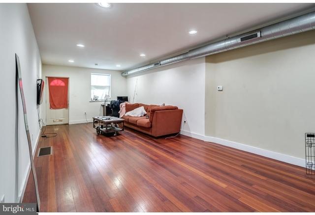 1 Bedroom, North Philadelphia East Rental in Philadelphia, PA for $1,350 - Photo 2