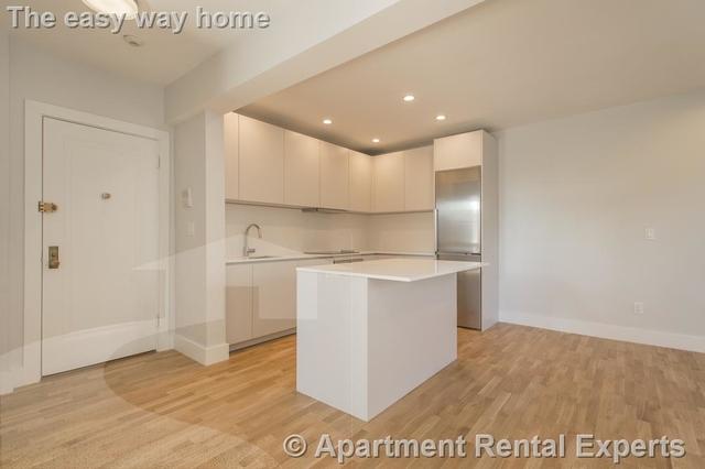 1 Bedroom, Winter Hill Rental in Boston, MA for $2,660 - Photo 1
