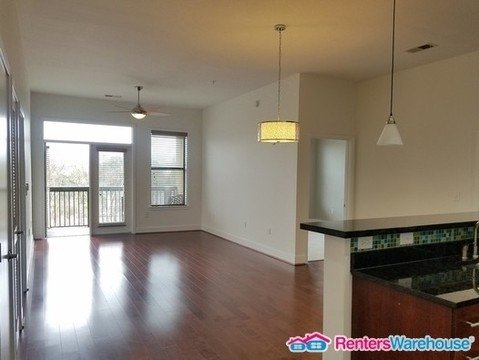 2 Bedrooms, Castleberry Hill Rental in Atlanta, GA for $1,590 - Photo 1