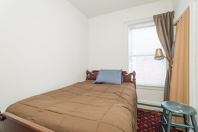 1 Bedroom, Ward Two Rental in Boston, MA for $2,450 - Photo 2