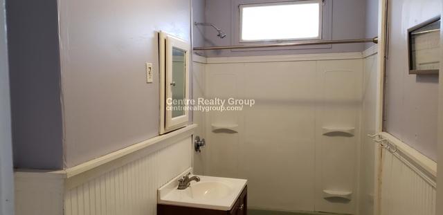 2 Bedrooms, Oak Square Rental in Boston, MA for $2,500 - Photo 1