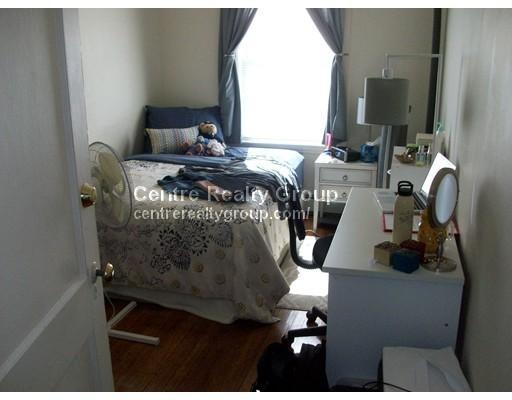 5 Bedrooms, St. Elizabeth's Rental in Boston, MA for $4,000 - Photo 2