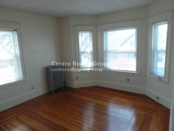 1 Bedroom, Malden Center Rental in Boston, MA for $1,600 - Photo 1