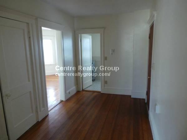 1 Bedroom, Malden Center Rental in Boston, MA for $1,600 - Photo 2