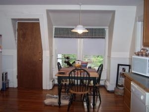 2 Bedrooms, Brookline Village Rental in Boston, MA for $2,450 - Photo 2