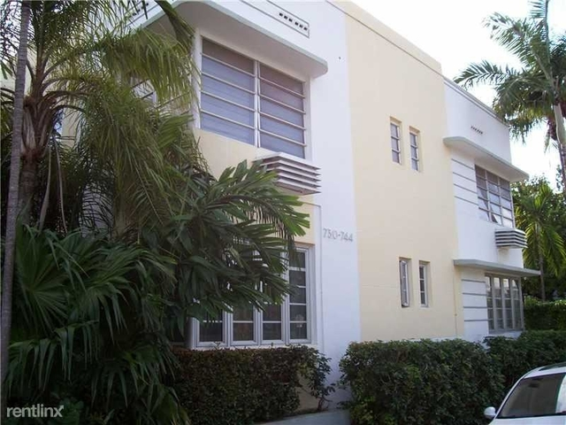 2 Bedrooms, Flamingo - Lummus Rental in Miami, FL for $1,850 - Photo 1