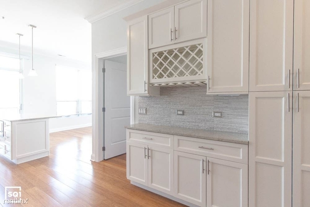 2 Bedrooms, Near West Side Rental in Chicago, IL for $2,995 - Photo 1