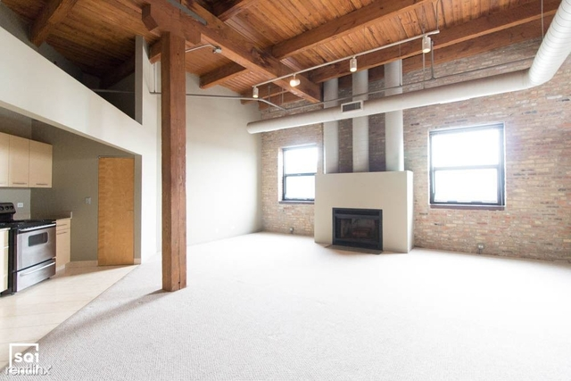 2 Bedrooms, River West Rental in Chicago, IL for $2,375 - Photo 1