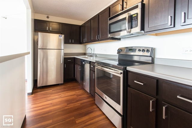 1 Bedroom, West Loop Rental in Chicago, IL for $1,550 - Photo 1
