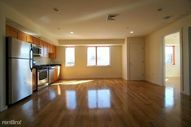 2 Bedrooms, Porter Square Rental in Boston, MA for $2,800 - Photo 1