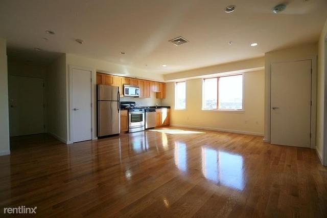 2 Bedrooms, Porter Square Rental in Boston, MA for $2,800 - Photo 2