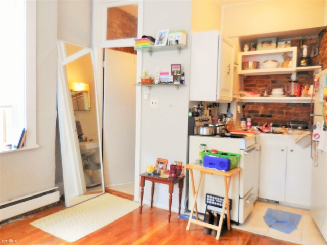 1 Bedroom, Beacon Hill Rental in Boston, MA for $1,800 - Photo 2