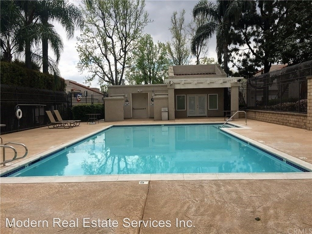 2 Bedrooms, Rancho Cucamonga Rental in Los Angeles, CA for $1,735 - Photo 2