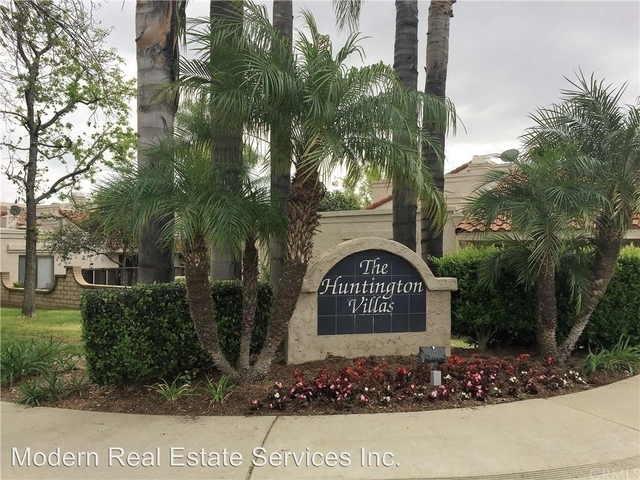 2 Bedrooms, Rancho Cucamonga Rental in Los Angeles, CA for $1,735 - Photo 1