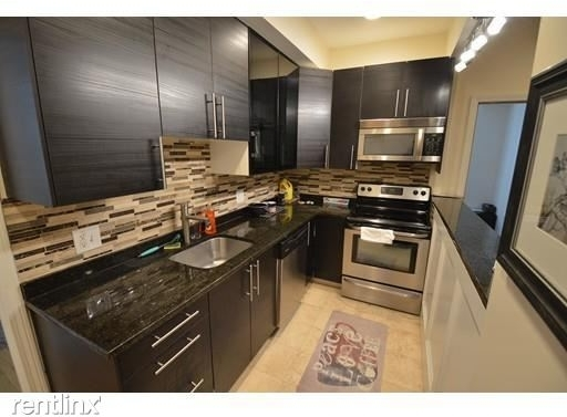 4 Bedrooms, Cleveland Circle Rental in Boston, MA for $4,500 - Photo 1