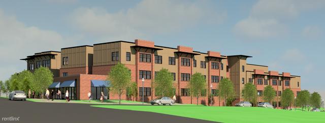 2 Bedrooms, Adair Park Rental in Atlanta, GA for $635 - Photo 1