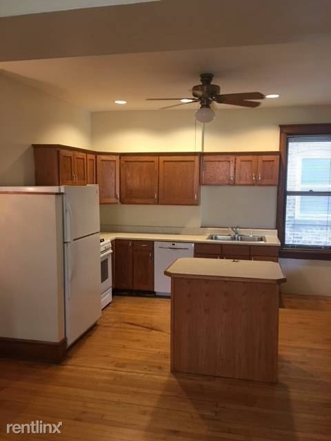 4 Bedrooms, Lakeview Rental in Chicago, IL for $2,800 - Photo 2