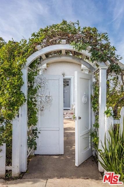 2 Bedrooms, Milwood Rental in Los Angeles, CA for $7,500 - Photo 2