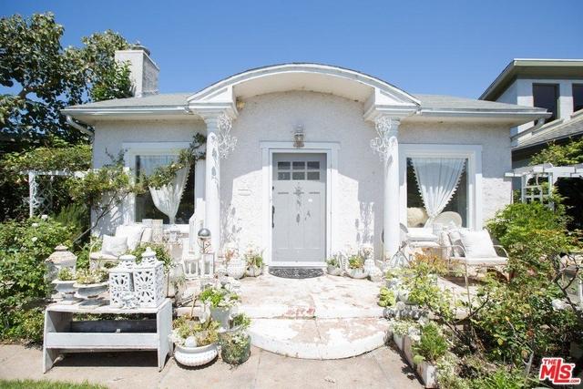 2 Bedrooms, Milwood Rental in Los Angeles, CA for $7,500 - Photo 1