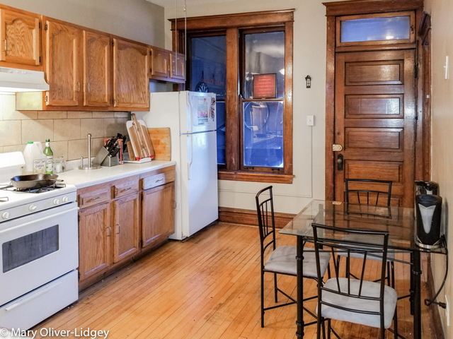 3 Bedrooms, Logan Square Rental in Chicago, IL for $1,600 - Photo 2