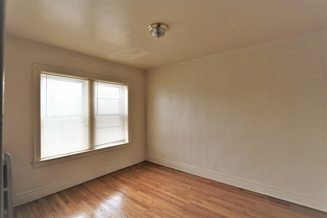 1 Bedroom, Roseland Rental in Chicago, IL for $750 - Photo 2