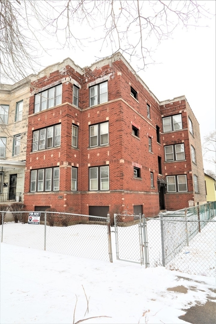 1 Bedroom, Roseland Rental in Chicago, IL for $750 - Photo 1