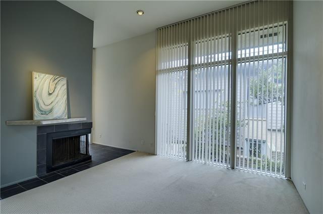 1 Bedroom, Oak Lawn Rental in Dallas for $1,700 - Photo 1