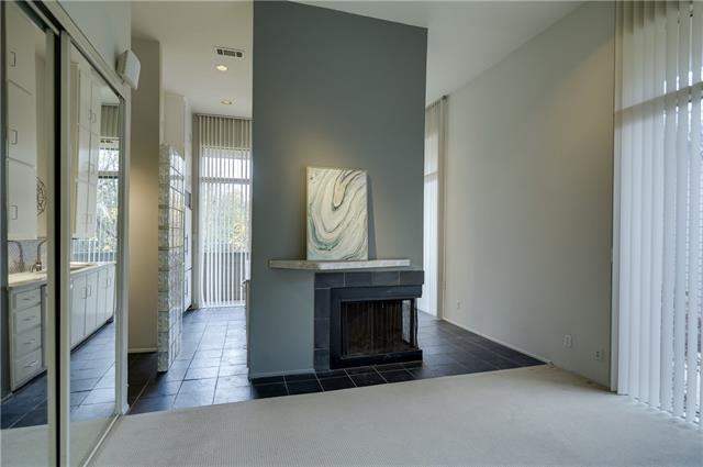1 Bedroom, Oak Lawn Rental in Dallas for $1,700 - Photo 2