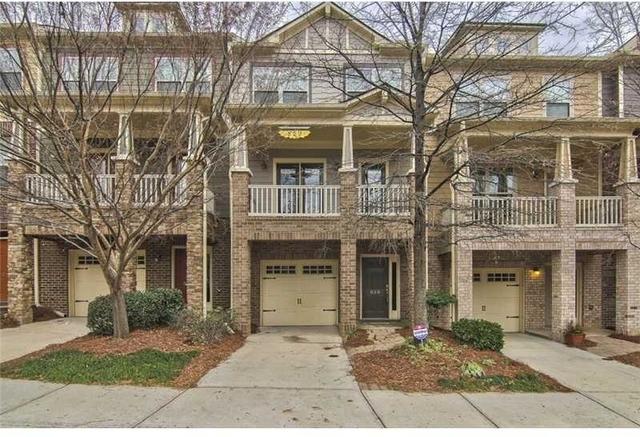 3 Bedrooms, Grant Park Rental in Atlanta, GA for $2,100 - Photo 2