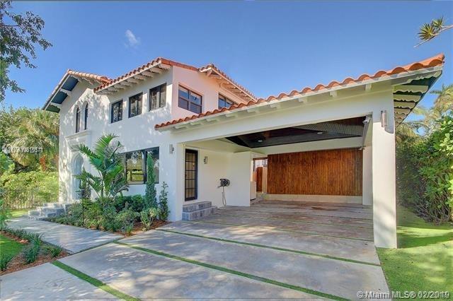 5 Bedrooms, Sunset Lake Rental in Miami, FL for $7,900 - Photo 2