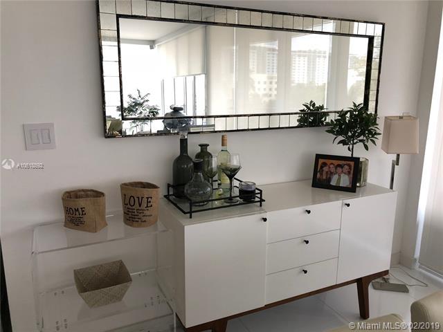 2 Bedrooms, Ocean Park Rental in Miami, FL for $5,800 - Photo 2