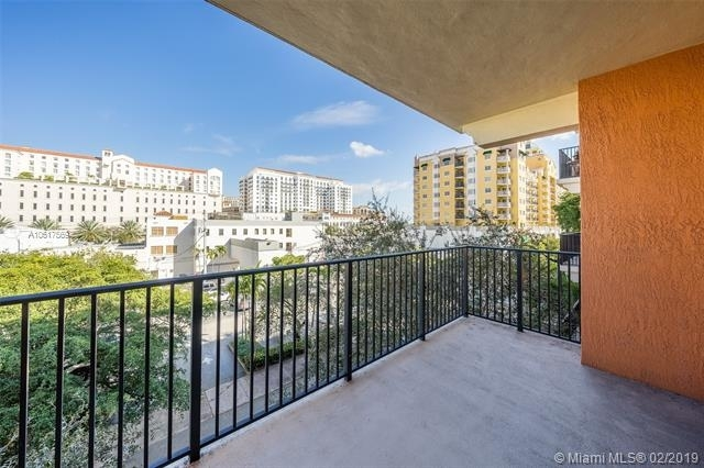 2 Bedrooms, Coral Gables Section Rental in Miami, FL for $2,800 - Photo 2