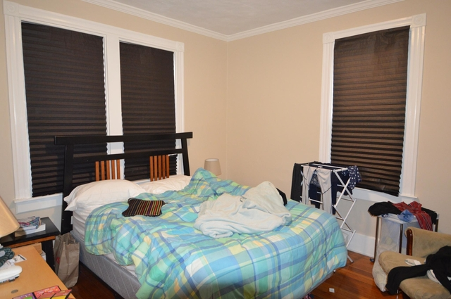2 Bedrooms, Brookline Village Rental in Boston, MA for $2,800 - Photo 1