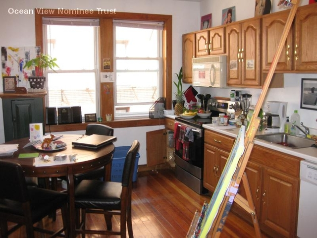 1 Bedroom, North End Rental in Boston, MA for $2,650 - Photo 1