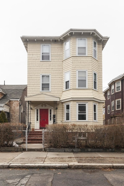 4 Bedrooms, Spring Hill Rental in Boston, MA for $4,600 - Photo 1