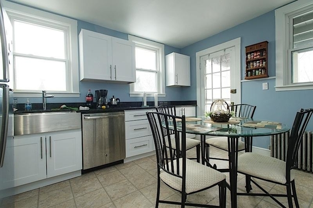 4 Bedrooms, Spring Hill Rental in Boston, MA for $4,600 - Photo 2