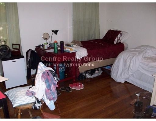 5 Bedrooms, St. Elizabeth's Rental in Boston, MA for $4,000 - Photo 1