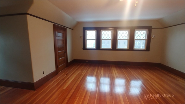 4 Bedrooms, East Somerville Rental in Boston, MA for $4,000 - Photo 2